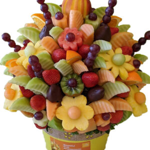 affordable edible arrangements
