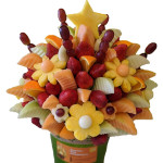 edible fruit arrangements toronto