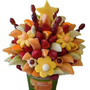 edible fruit arrangements toronto