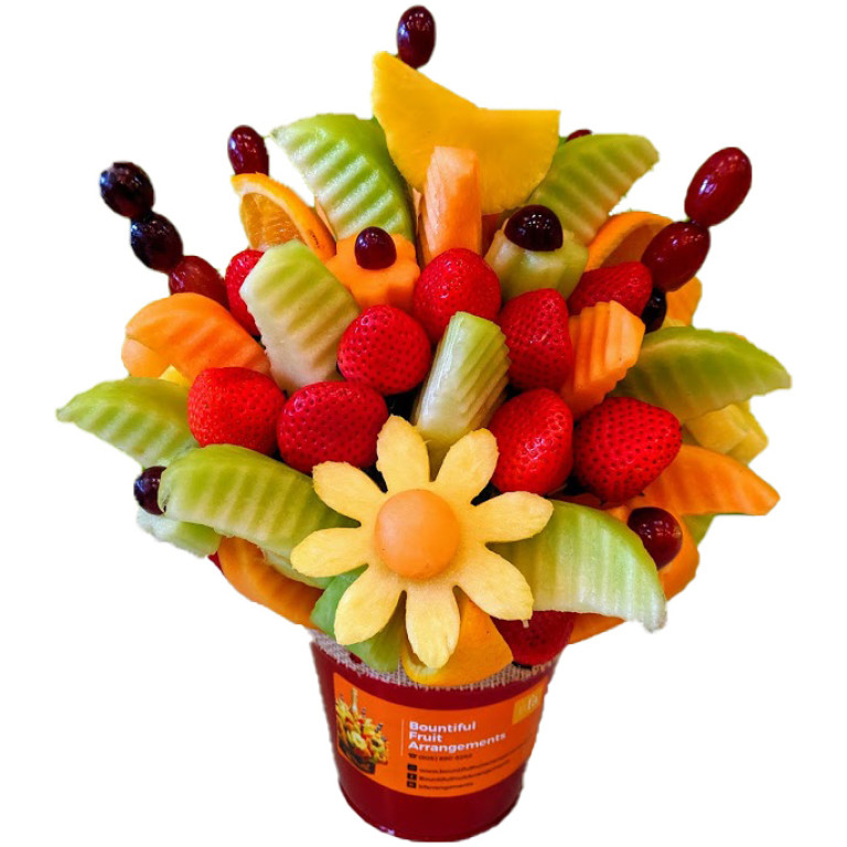 Diwali Special Edible Arrangements