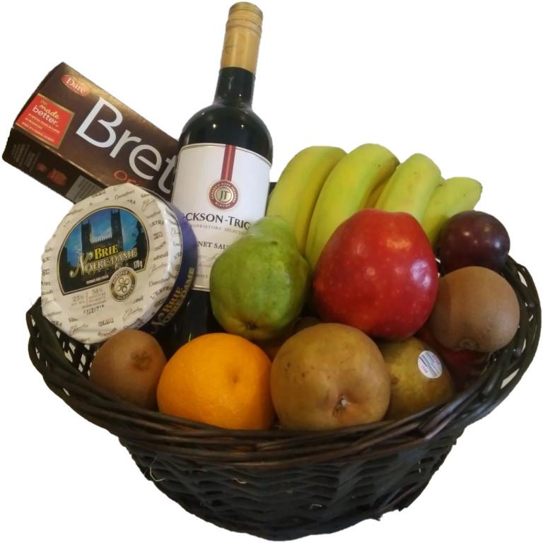 Edible Arrangements Mississauga