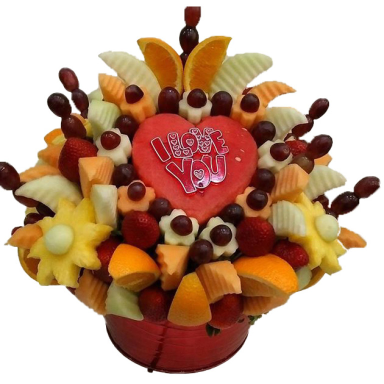Edible Arrangements Ontario