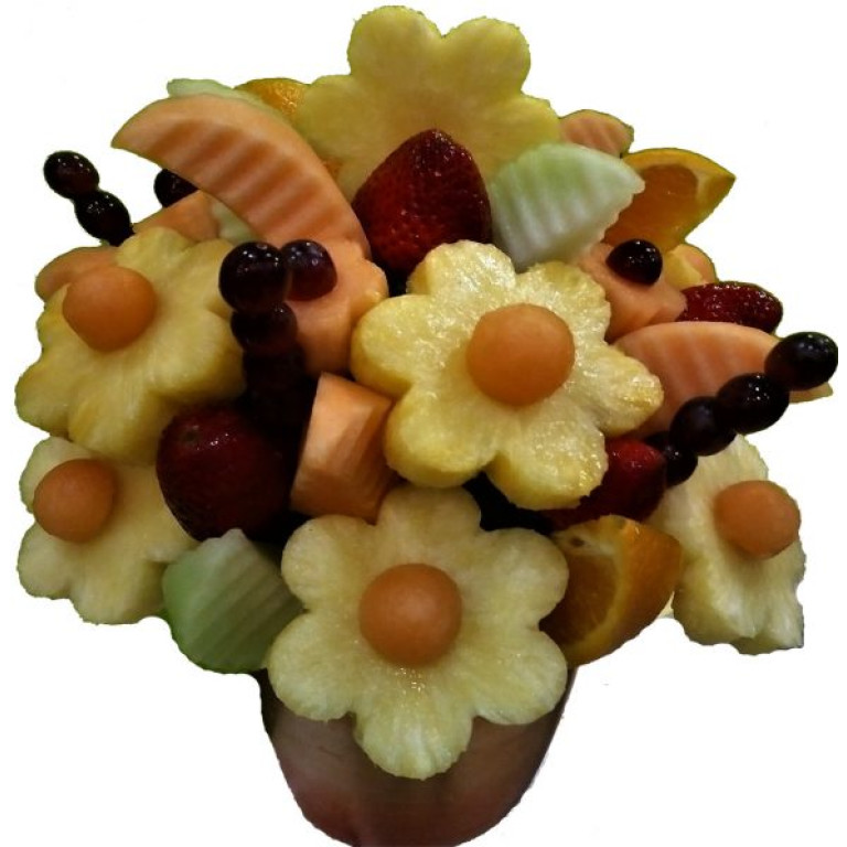 Affordable Edible Arrangements