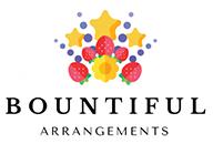 Bountiful Fruit Arrangements