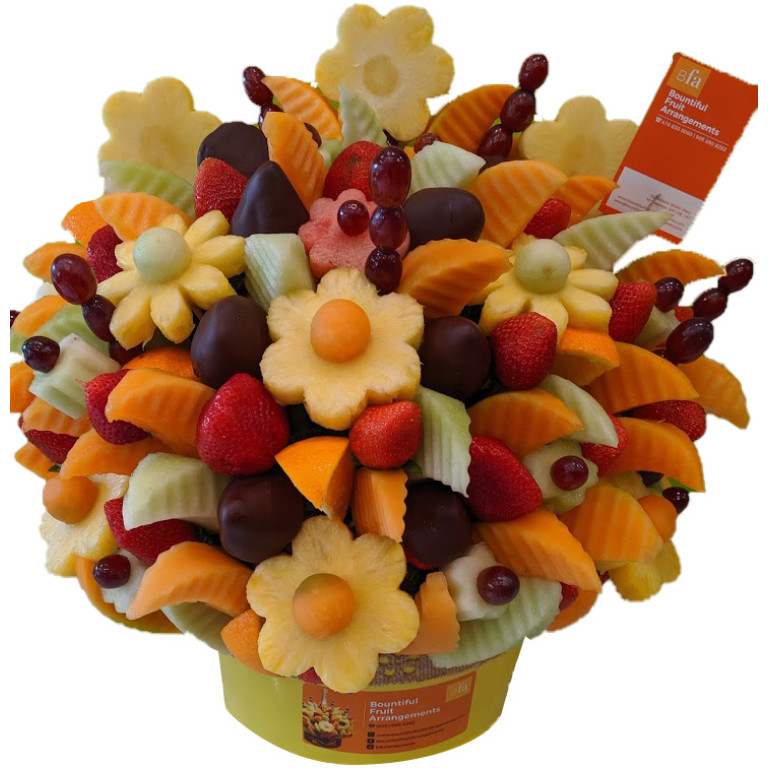 Edible Arrangements Toronto