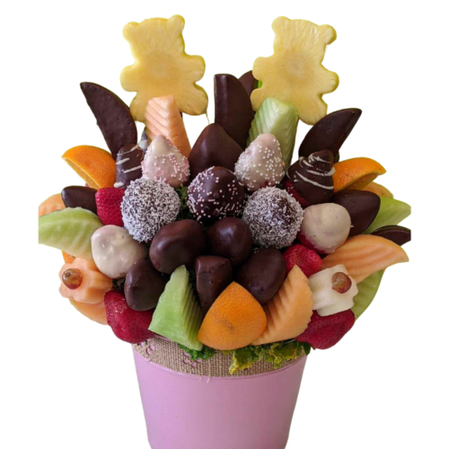 Edible Arrangements Mississauga