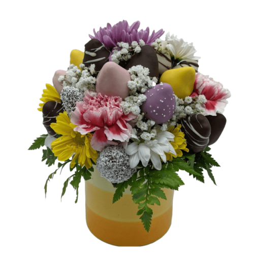 Flowery Fruits Edible Arrangements Mississauga