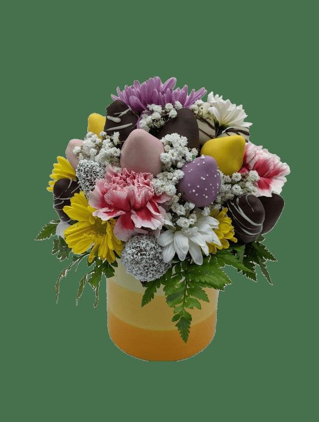 Flowery Fruits Edible Arrangements Mississauga